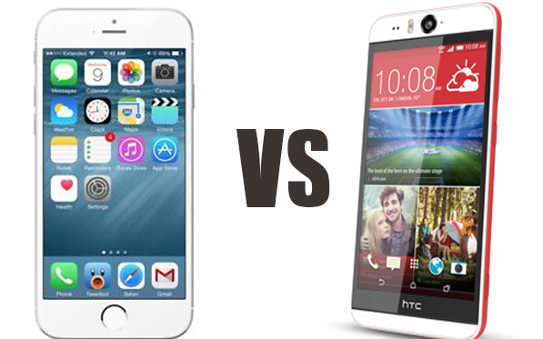 htc-desire-eye-vs-iphone-5s