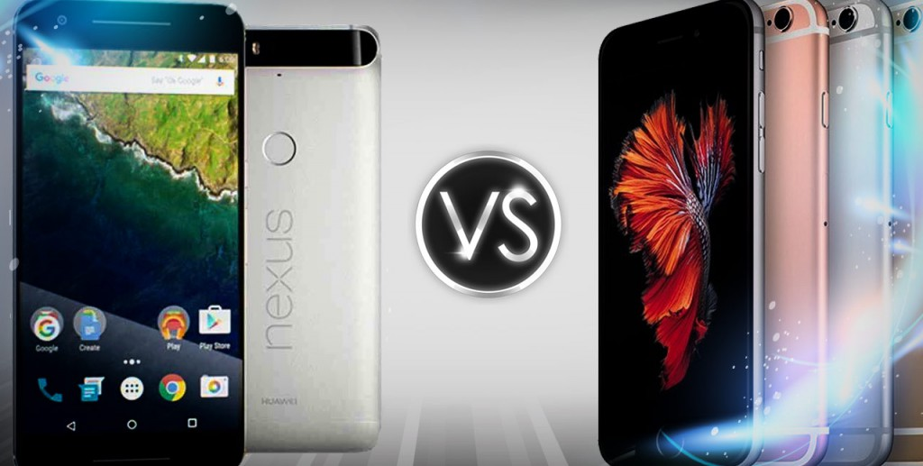 huawei-nexus-6p-vs-apple-iphone-6s-plus