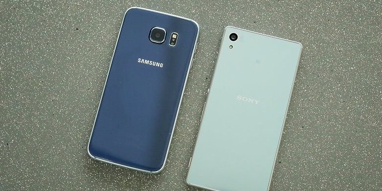 galaxy-s6-vs-xperia-z3-plus-comparison
