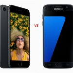 iphone-7-vs-samsung-galaxy-s7